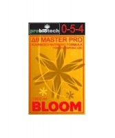 ProBioTech Bloom 1 л