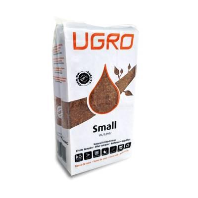Контейнер Coco Small 11 л от UGro