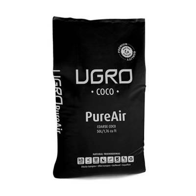 Субстрат Pure Air Coco 50 л от UGro